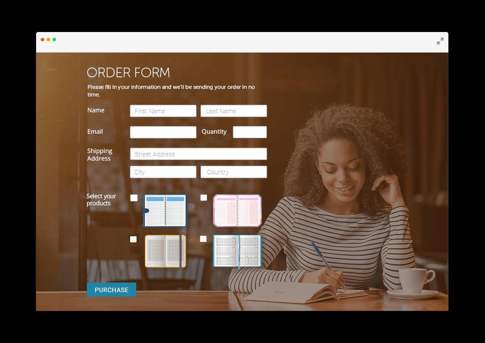 """Колко важно е да имате """"бърза поръчка"""" на сайта?"""
